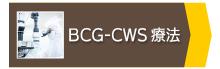 BCG-CWS療法